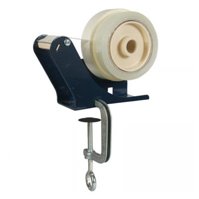 Tape Dispenser - Bench B3TC 2IN 1/CS