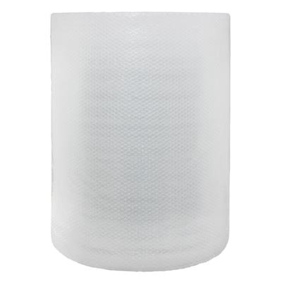 Bubble Wrap BW12 48INx250FT 1/2IN