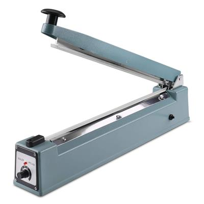 Impulse Sealer - Table Top 400H 16IN 4/CS